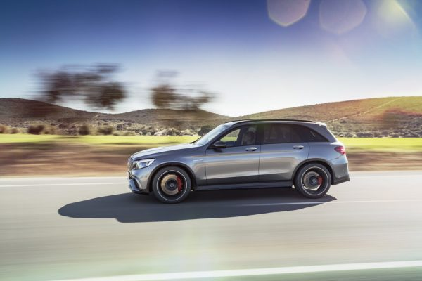 Mercedes-AMG GLC 63 4Matic_SUV_2017_01