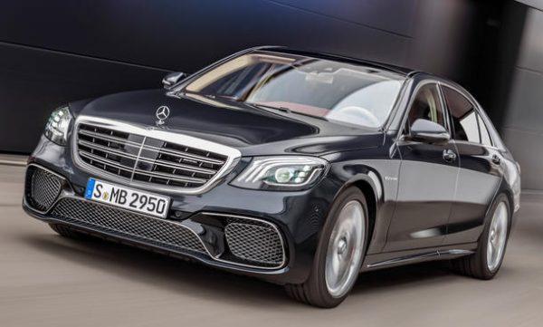 Mercedes-AMG S 65_2017_01