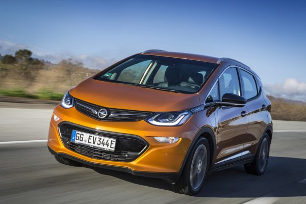 Opel Ampera-e_2017_01
