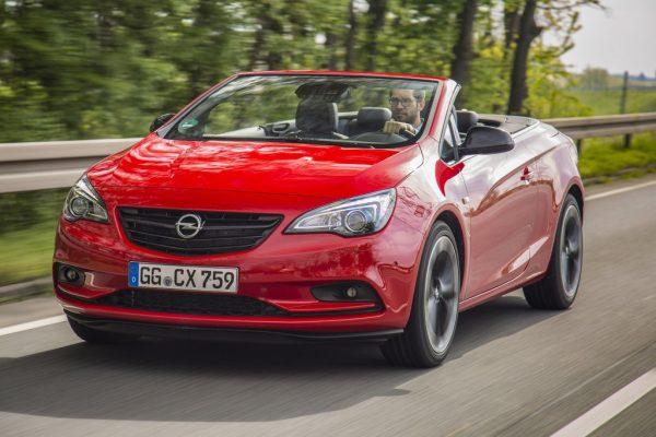 Opel Cascada Supreme_2017_01