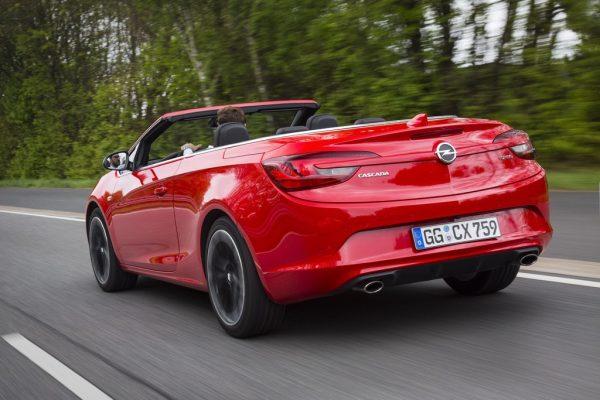 Opel Cascada Supreme_2017_02