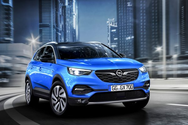 Opel-Grandland-X-2017-02