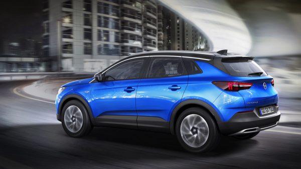 Opel-Grandland-X-2017-03