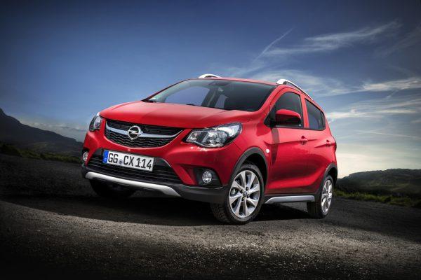 Opel Karl Rocks_2017_01