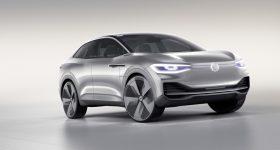 VW I.D. Crozz_2017_01