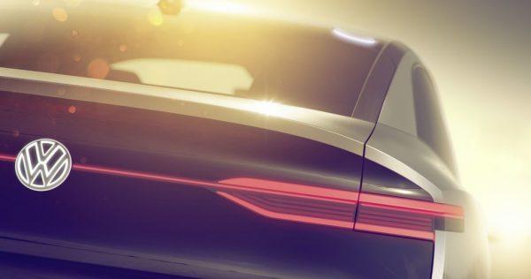 VW I.D. Familie_2017_02