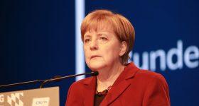 Angela-Merkel_2017_01