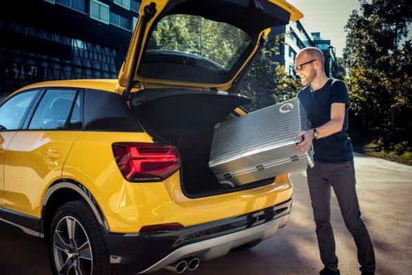 Audi-Q2__Kofferraum