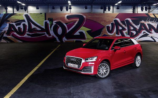 Audi-Q2__Titel1