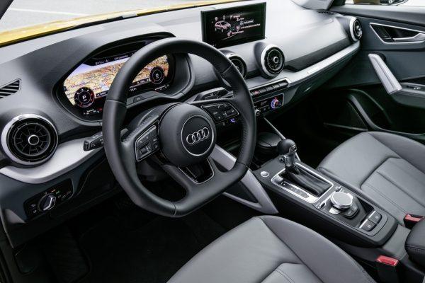 Audi-Q2__interieur