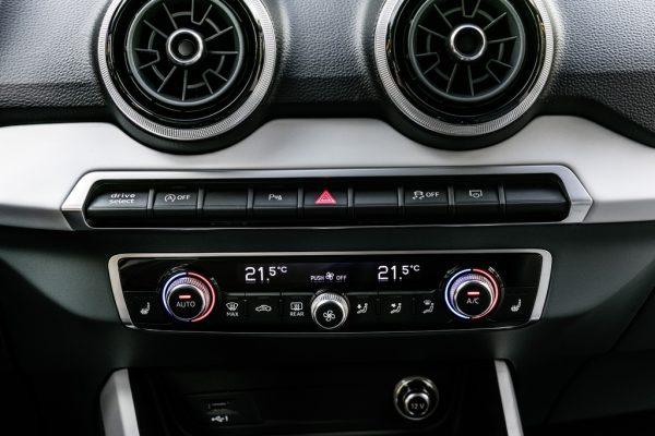 Audi-Q2__klima