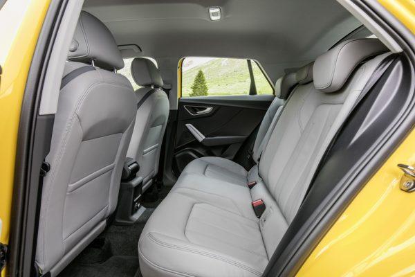 Audi-Q2__ruecksitze