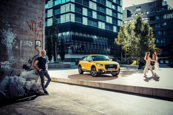Audi-Q2__titel