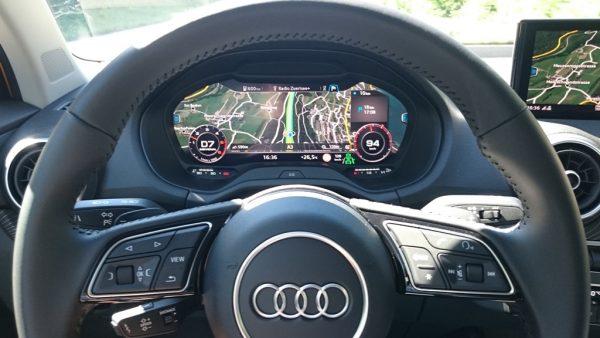 Audi-Q2__virtual-cockpit