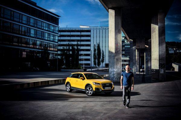 Audi-Q2__vorne