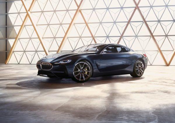 BMW Concept 8 Series_2017_01