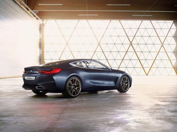 BMW Concept 8 Series_2017_02