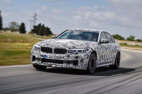 BMW-M5_Erlkönig_0217_01