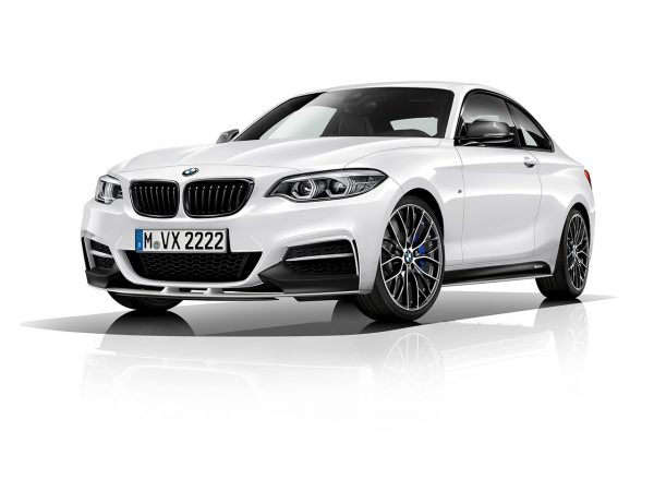 BMW_M240i_M_Performance_Edition_1.jpg