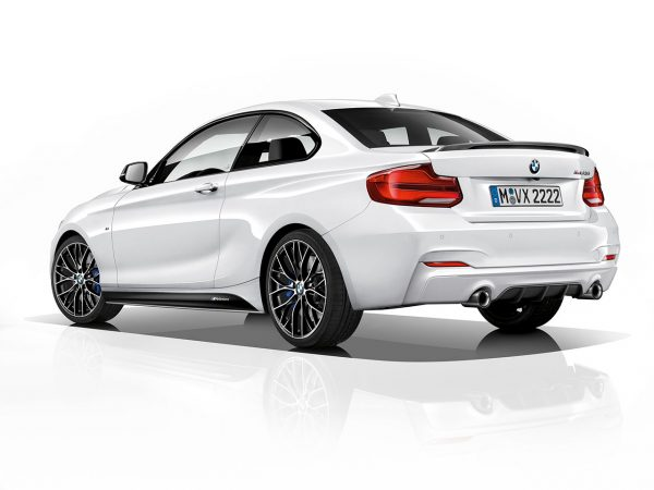 BMW_M240i_M_Performance_Edition_2.jpg