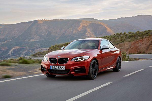 BMW_2er_Coupé_2017_01