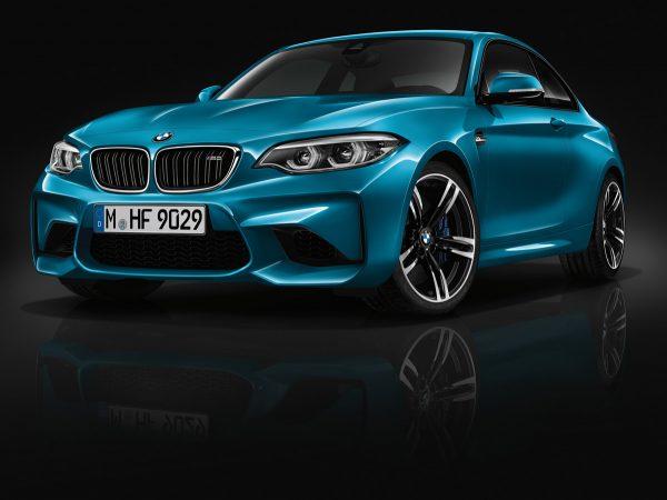 BMW_M2_Coupé_2017_01