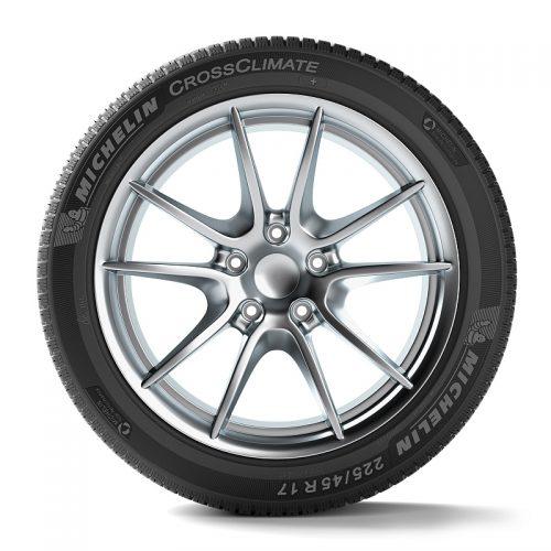 Michelin-Cross-Climate-Plus-2