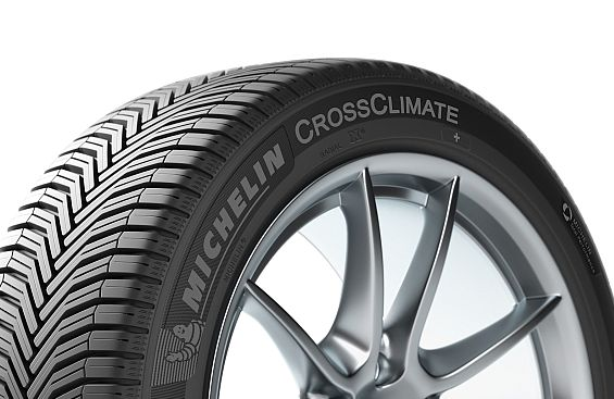 Michelin-Cross-Climate-Plus-Feature