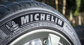 Michelin-Pilot-Sport-4-Sommerreifen-UHP-2