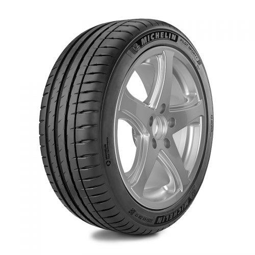 Michelin-Pilot-Sport-4-Sommerreifen-UHP-3