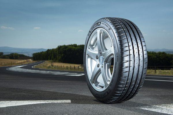 Michelin-Pilot-Sport-4-Sommerreifen-UHP