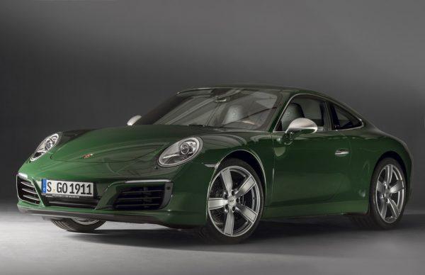 Porsche 911_eine Million_2017_01