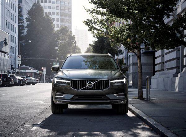Volvo_XC60_Polestar_2017_02