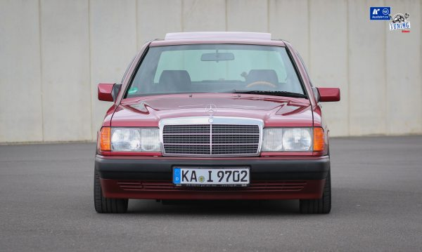 mercedes-benz-190-tuning-ausfahrt-tv-tuning-folge-5-1