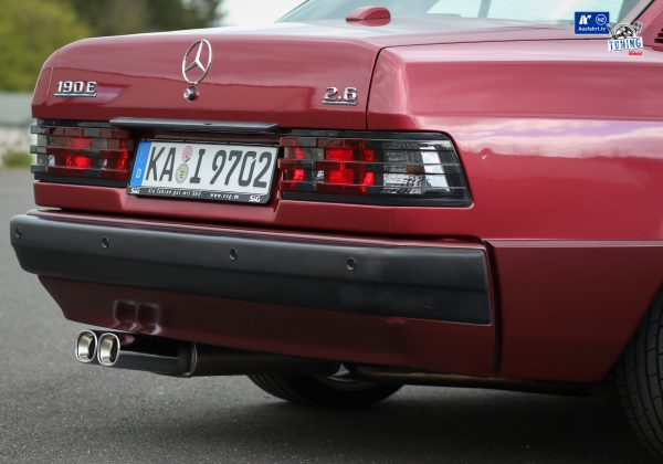 mercedes-benz-190-tuning-ausfahrt-tv-tuning-folge-5-7