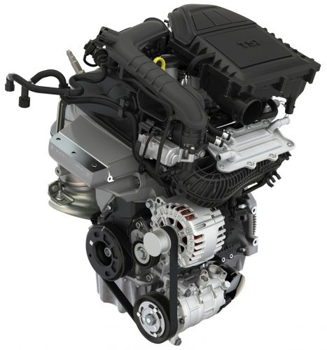 Škoda-Fabia_1,0l-TSI-Motor_2017_02