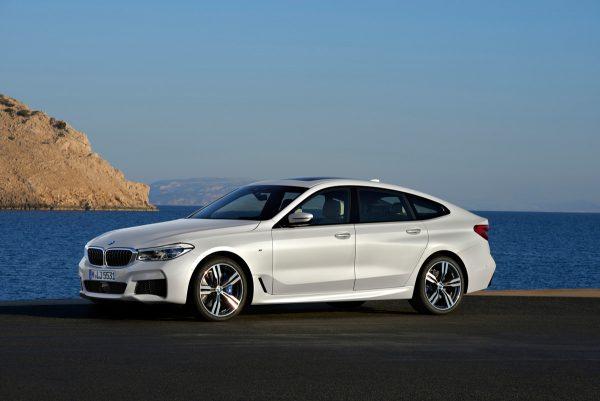 BMW-6er-Gran-Turismo_2017_01