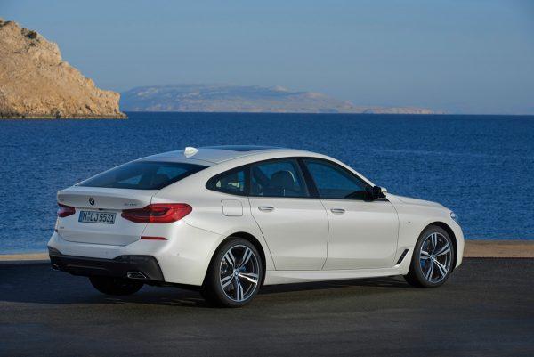 BMW-6er-Gran-Turismo_2017_02