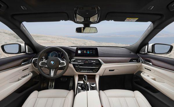BMW-6er-Gran-Turismo_2017_03
