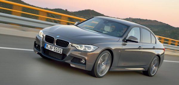 BMW_3er_2017_01
