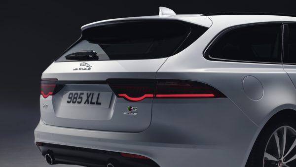 Jaguar XF Sportbrake_2017_04