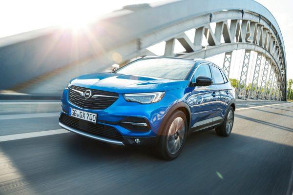 Opel-Grandland-X-2017-04
