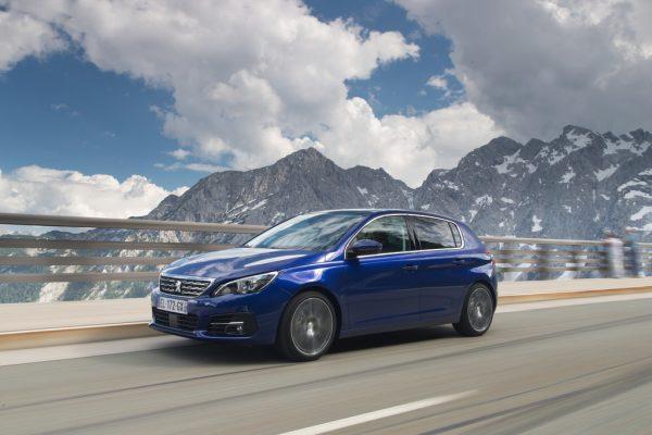 Peugeot 308_2017_03