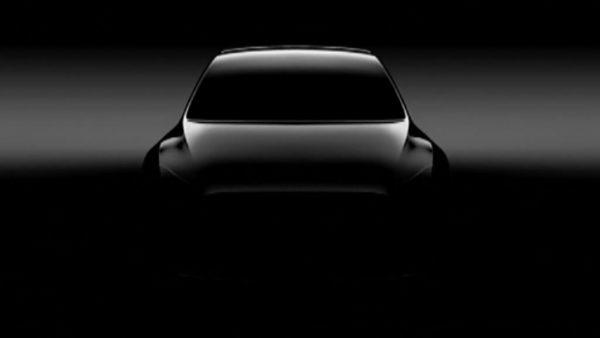 Tesla Model Y_2019_01