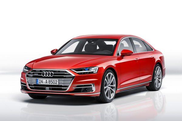 Audi-A8_2017_01