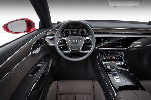 Audi-A8_2017_03