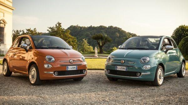 Fiat_500-Anniversario_01.jpg