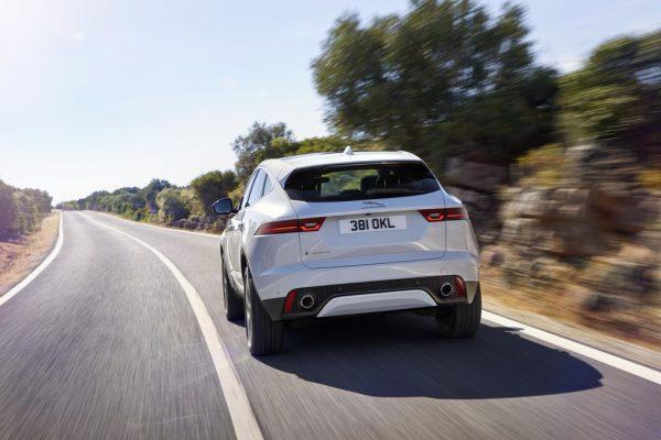 Jaguar E-Pace_2018_02