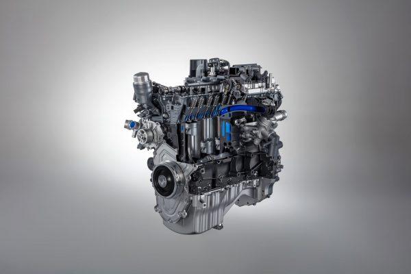 Land Rover Ingenium Si4_2018_01