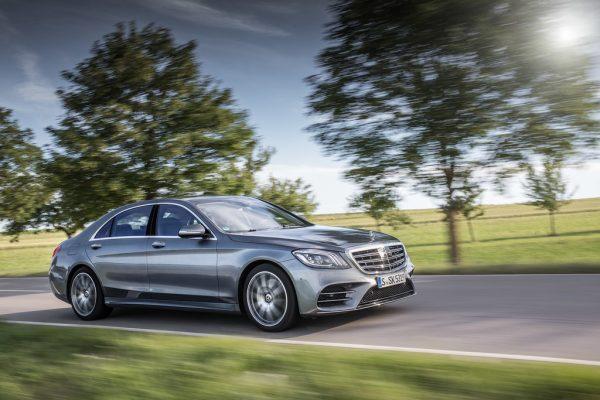 Mercedes-Benz S-Klasse_2017_04